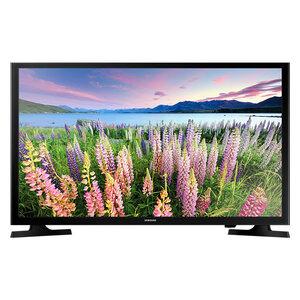 Photo of Samsung UE40J5000 Television