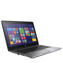 HP EliteBook 840 G2 Reviews