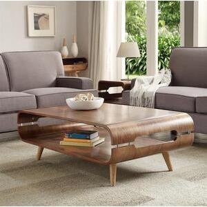 Photo of Jual JF703 Furniture