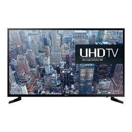 Samsung UE65JU6000 Reviews