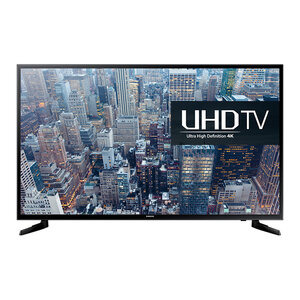 Photo of Samsung UE65JU6000 Television