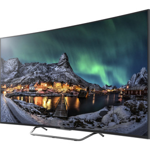 Photo of Sony Bravia KD-65S8005C Television