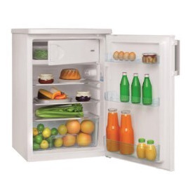 Amica FM138.3 Under Counter Fridge With 4* Ice Box Reviews