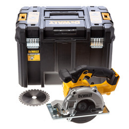 DeWalt DCS373NT-XJ Reviews