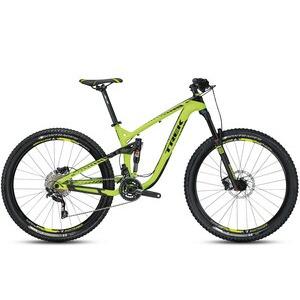Photo of Trek Remedy 7 27.5 Bicycle