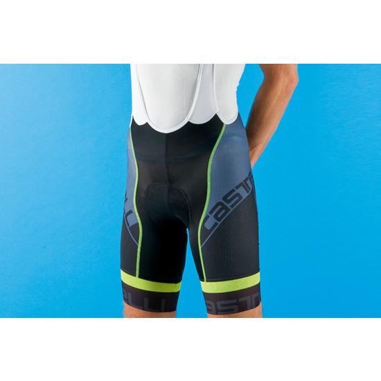Castelli Volo bib shorts