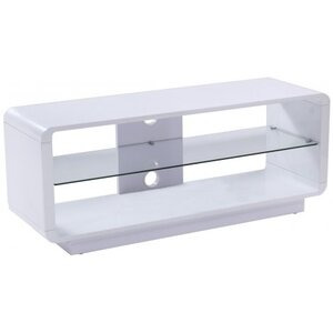 Photo of Alphason Luna ADLU1200-WHT  TV Stands and Mount