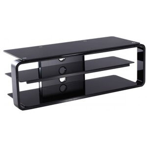 Photo of Alphason Lithium ADL1150-BLK TV Stands and Mount
