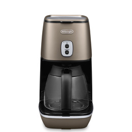 DELONGHI Distinta ICMI211 Reviews