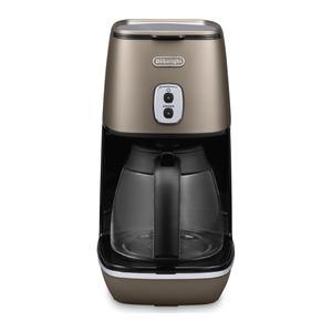 Photo of DeLonghi Distinta ICMI211 Coffee Maker