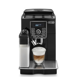 De Longhi Magnifica S ECAM 25.462.B Bean to Cup Coffee Machine - Black Reviews