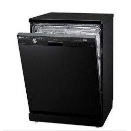 Miele G4210IBRWS 13 Place Semiintegrated Dishwasher With Brilliant Control Panel Reviews