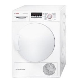 Bosch WTW83260GB Reviews