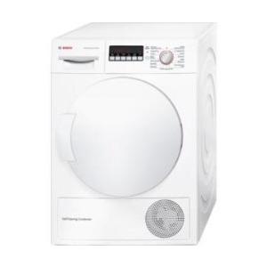 Photo of Bosch WTW83260GB Tumble Dryer
