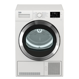 Beko DCY9316   Reviews
