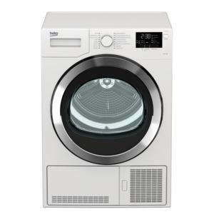 Photo of Beko DCY9316   Tumble Dryer