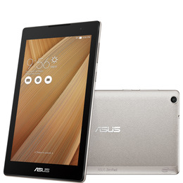 Asus ZenPad 7 Z170C Reviews