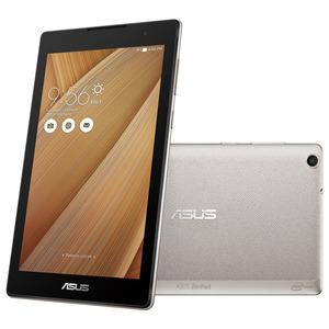 Photo of Asus ZenPad 7 Z170C Tablet PC