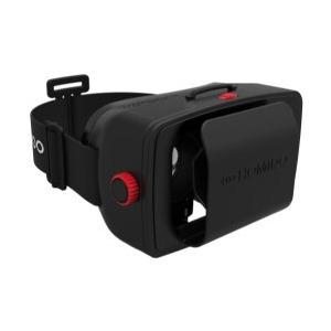 Photo of Homido Virtual Reality Headset Gadget