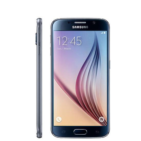Samsung Galaxy S6 Edge+ 64GB