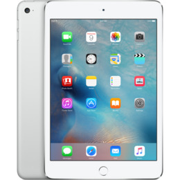 iPad mini 4 16GB Reviews
