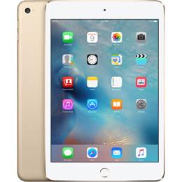 iPad mini 4 64GB Reviews