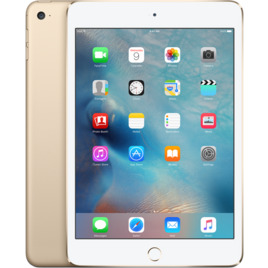 iPad mini 4 64GB Reviews