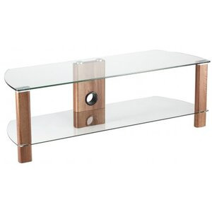 Photo of Alphason ADCE1200 TV Stands and Mount