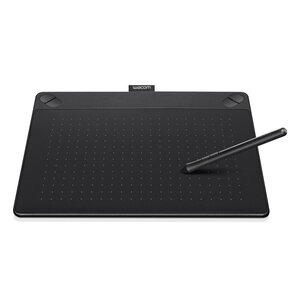Photo of Wacom Intuos Art PT m South Computer Peripheral