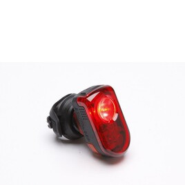 Bontrager Flare R rear light