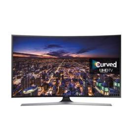 Samsung UE40JU6670 Reviews