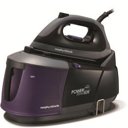 Morphy Richards 332000