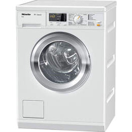 Miele WDA101 Reviews
