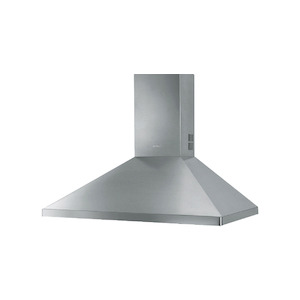 Photo of Smeg KD91XE Cooker Hood