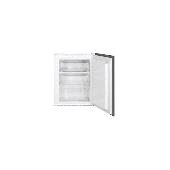 Smeg S3F072P Accessory Built in integrated fridge