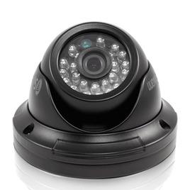 SWANN PRO-A851 Twin CCTV Camera Kit Reviews