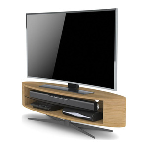 Photo of Ellipse L140LO  TV Stands and Mount