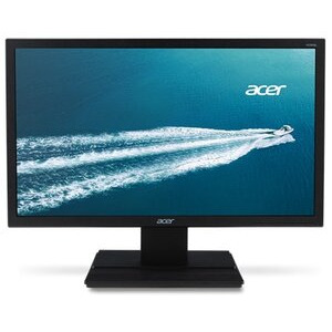 Photo of Acer V6 V276HLBID Monitor