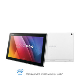 Asus ZenPad 10 Z300  Reviews