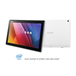 Photo of Asus ZenPad 10 Z300  Tablet PC