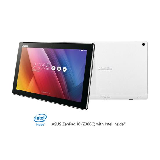 Asus ZenPad 10 Z300