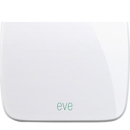 Eve Weather Wireless Outdoor Sensor Reviews