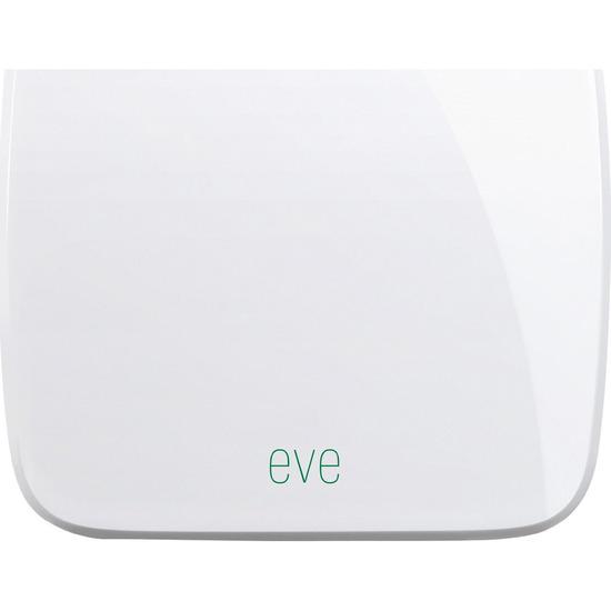 Eve Weather Wireless Outdoor Sensor