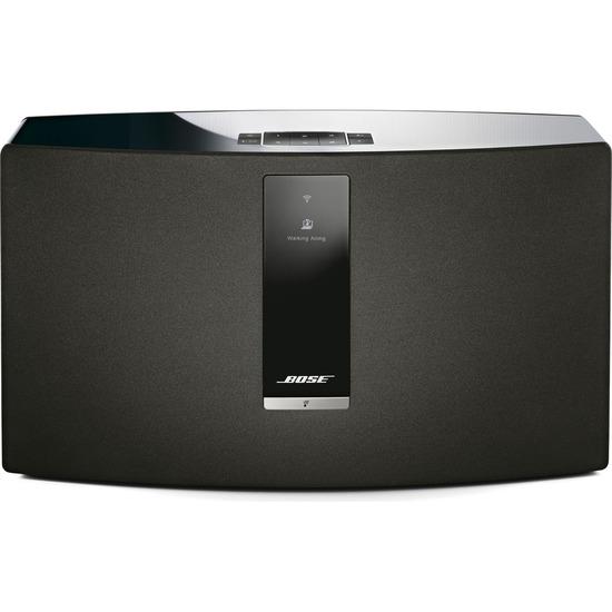 Bose SoundTouch 30 III Wireless Multi-Room Speaker