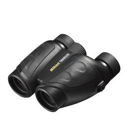 Travelite 12 x 25 mm Binoculars - Black Reviews