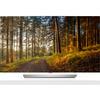 Photo of LG 55EF950V Television