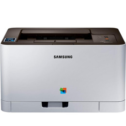 Samsung Sl-c430w  Reviews