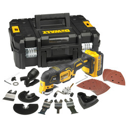 DeWalt DCS355M1-GB Reviews