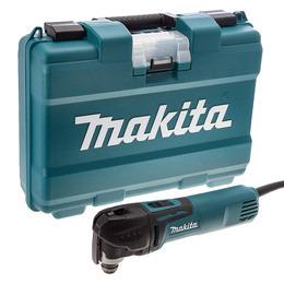 Makita TM3010CK Reviews