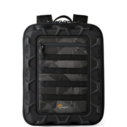 LOWEPRO DroneGuard CS300 Reviews